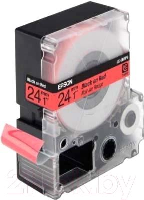 Лента Epson C53S627400