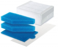 Комплект фильтров для пылесоса Thomas HTS-02 -