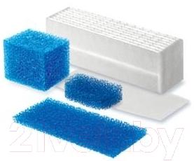 Комплект фильтров для пылесоса Thomas Neolux HTS-01
