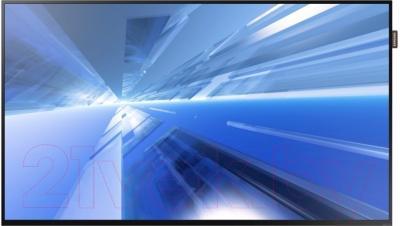 Информационная панель Samsung DB40E / LH40DBEPLGC/RU