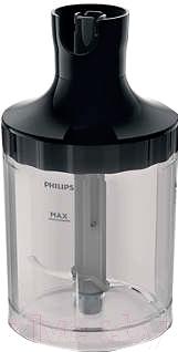 Блендер погружной Philips HR1674/90