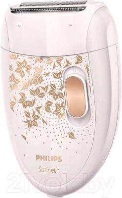 Эпилятор Philips HP6428/00