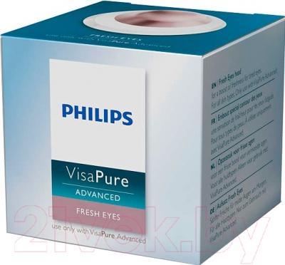 Насадка для прибора по уходу за кожей Philips SC6040/00