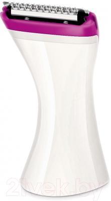 Женский триммер Philips HP6548/00