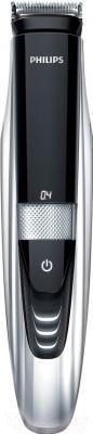 Машинка для стрижки волос Philips BT9290/15