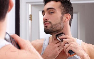 Машинка для стрижки волос Philips QS6141/32