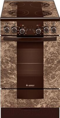 Кухонная плита Gefest 5560-03 0001