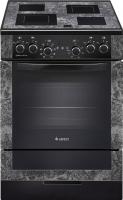 Кухонная плита Gefest 6560-03 0043 -