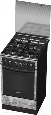 Плита газовая Gefest 5300-02 0143