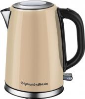 Электрочайник Zigmund & Shtain KE-717 -