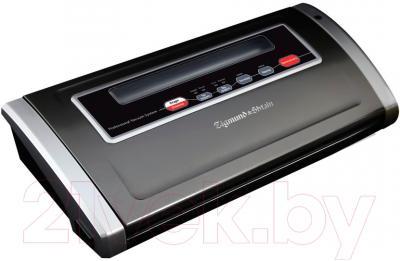Вакуумный упаковщик Zigmund & Shtain VS-505 Kuchen-Profi