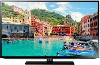 Гостиничный телевизор Samsung ED590 / HG32ED590HB -