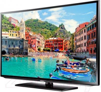 Гостиничный телевизор Samsung ED590 / HG32ED590HB