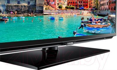 Гостиничный телевизор Samsung ED590 / HG32ED590HB - подставка