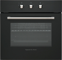 Электрический духовой шкаф Zigmund & Shtain EN 106.511 B -