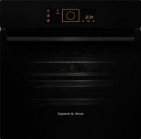 Электрический духовой шкаф Zigmund & Shtain EN 142.921 B -