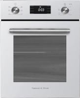 Электрический духовой шкаф Zigmund & Shtain EN 242.622 W -