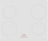 Индукционная варочная панель Zigmund & Shtain CIS 028.60 WX -
