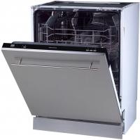 Посудомоечная машина Zigmund & Shtain DW 89.6003 X -