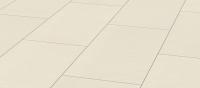 Ламинат Kronotex Mega Камала D2963 -