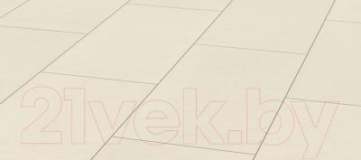 Ламинат Kronotex Mega Камала D2963