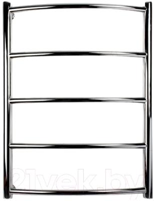 Полотенцесушитель водяной АРГО Классик 50х70 Д