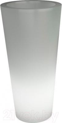 Вазон Pdconcept PL-VE70-Light (с подсветкой)