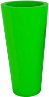 Вазон Pdconcept Venus PL-VE70 (зеленый) -