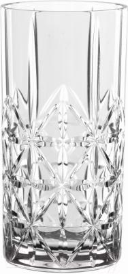 Набор бокалов для воды Nachtmann Highland (4 шт)