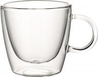 Чашка Villeroy & Boch Artesano Hot Beverages (0.22л) -