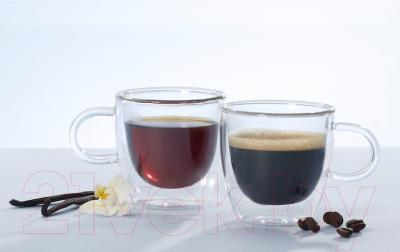Чашка Villeroy & Boch Artesano Hot Beverages (0.22л)