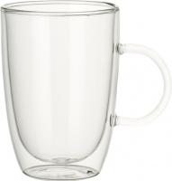 Чашка Villeroy & Boch Artesano Hot Beverages (0.39л) -