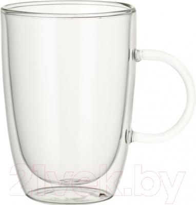 Чашка Villeroy and Boch Artesano Hot Beverages (0.39л)