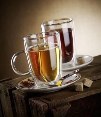Чашка Villeroy & Boch Artesano Hot Beverages (0.39л) - вид в интерьере