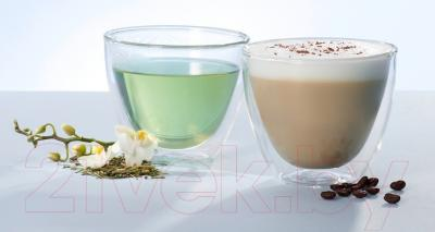 Стакан Villeroy & Boch Artesano Hot Beverages (0.22л)