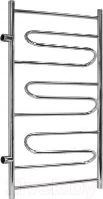 Полотенцесушитель водяной АРГО Ривьера 50x60 (боковое подключение)