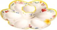 Блюдо для яиц Villeroy & Boch Spring Awakening -