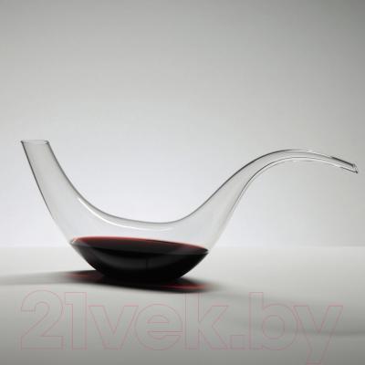 Декантер для вина Riedel Paloma