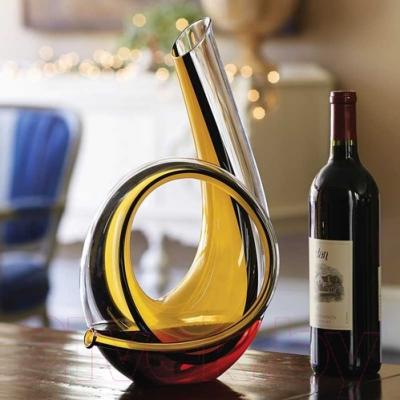 Декантер для вина Riedel Horn