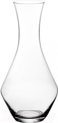Декантер для вина Riedel Merlot