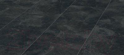 Ламинат Kronotex Mega Гималая D3079
