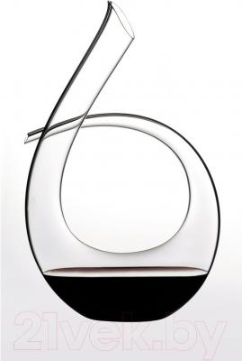 Декантер для вина Riedel Black Tie