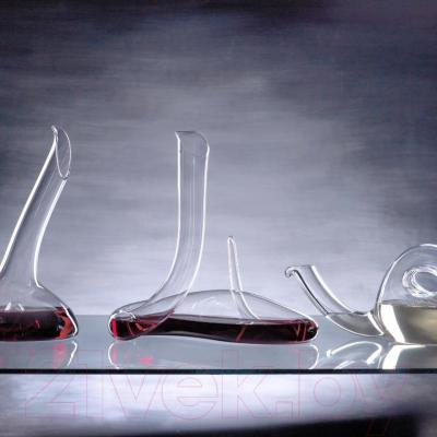 Декантер для вина Riedel Mamba