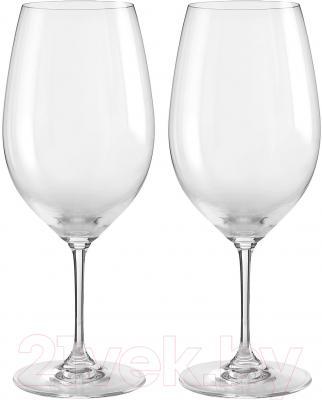 Набор бокалов для вина Riedel Vinum Syrah/Shiraz (2шт)
