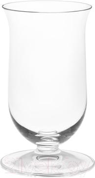 Бокал для виски Riedel Sommeliers Single Malt Whisky