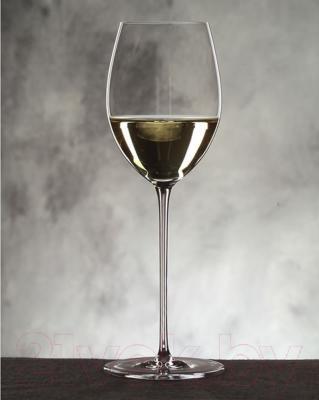 Бокал для вина Riedel Sommeliers Loire