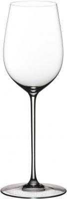 Бокал для вина Riedel Superleggero Viognier/Chardonnay