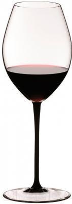 Бокал для вина Riedel Sommeliers Black Tie Hermitage (Syrah)