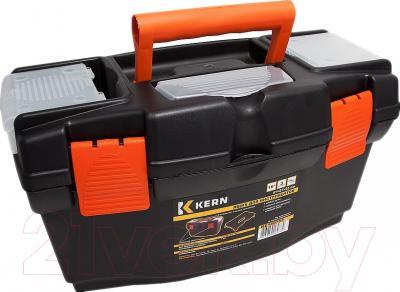 Ящик для инструментов Kern KE160783