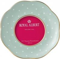 Рамка для фотографий Royal Albert 1930 Polka -